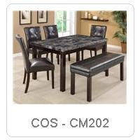 COS - CM202